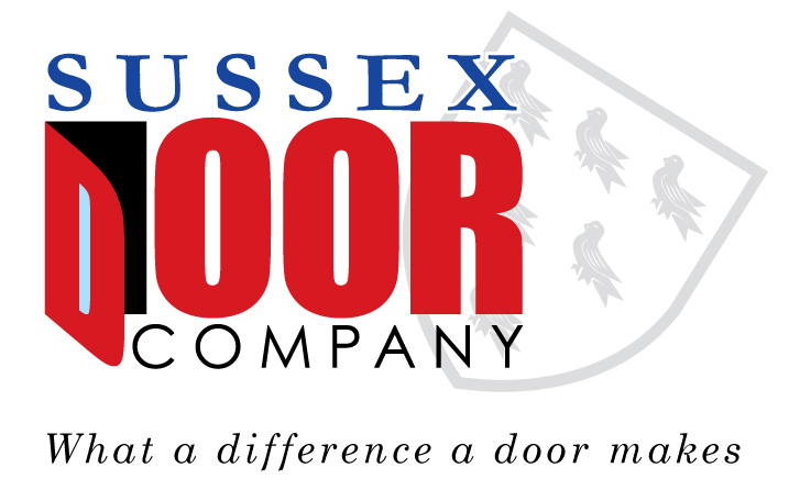 The very best door systems available in Sussex